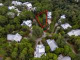 Lot 28 Hammock Lane - Photo 4