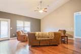 627 Red Fern Road - Photo 10