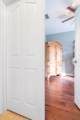 627 Red Fern Road - Photo 14