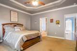 627 Red Fern Road - Photo 18