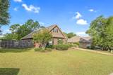 627 Red Fern Road - Photo 2