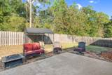 627 Red Fern Road - Photo 28