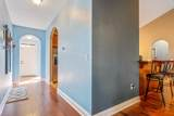 627 Red Fern Road - Photo 3