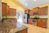 627 Red Fern Road - Photo 4