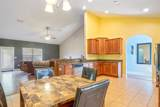 627 Red Fern Road - Photo 6