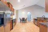627 Red Fern Road - Photo 8