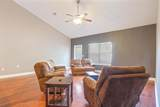 627 Red Fern Road - Photo 9