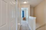 450 Geronimo Street - Photo 16
