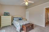 450 Geronimo Street - Photo 20