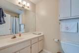 450 Geronimo Street - Photo 24