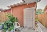 450 Geronimo Street - Photo 4