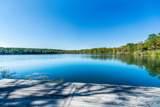 1365 Blue Pond Lane - Photo 3