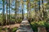 1365 Blue Pond Lane - Photo 43