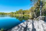 1365 Blue Pond Lane - Photo 44