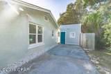 14203 Bay Avenue - Photo 46