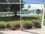 4316 Sunset Beach Circle - Photo 19