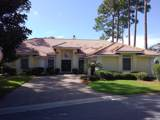 4316 Sunset Beach Circle - Photo 21
