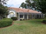 4316 Sunset Beach Circle - Photo 22
