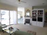 4316 Sunset Beach Circle - Photo 4