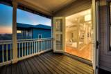48 Surfer Lane - Photo 13