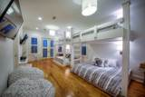 48 Surfer Lane - Photo 31