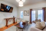 48 Surfer Lane - Photo 40