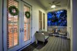 48 Surfer Lane - Photo 43