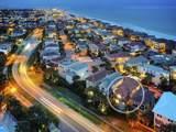 4842 Ocean Boulevard - Photo 2