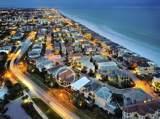 4842 Ocean Boulevard - Photo 26