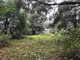 104 Eldredge Road - Photo 1