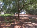 3022 Bob Sikes Road - Photo 1