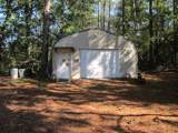3022 Bob Sikes Road - Photo 2