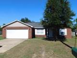 4633 Eagle Way - Photo 2
