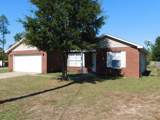 4633 Eagle Way - Photo 3