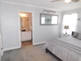 4633 Eagle Way - Photo 30