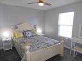 4633 Eagle Way - Photo 50