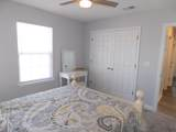 4633 Eagle Way - Photo 54