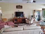 205 Linda Cove - Photo 12