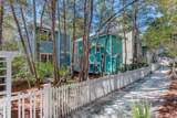552 Forest Street - Photo 28