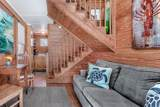 552 Forest Street - Photo 30
