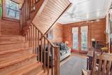 552 Forest Street - Photo 31