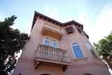 63 Rue St Tropez - Photo 5
