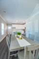 TBD N Sand Palm Road - Photo 13