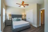 TBD N Sand Palm Road - Photo 16