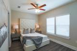 TBD N Sand Palm Road - Photo 19