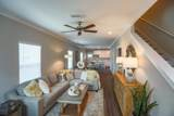 TBD N Sand Palm Road - Photo 2