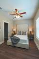 TBD N Sand Palm Road - Photo 20