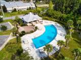 TBD N Sand Palm Road - Photo 23