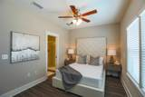 TBD N Sand Palm Road - Photo 24