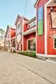 9700 Grand Sandestin Boulevard - Photo 18